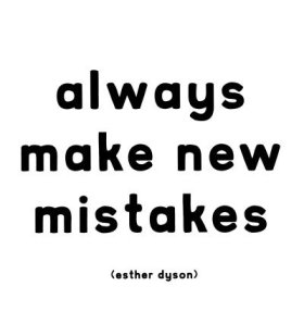 always-make-new-mistakes1.jpg-w=490